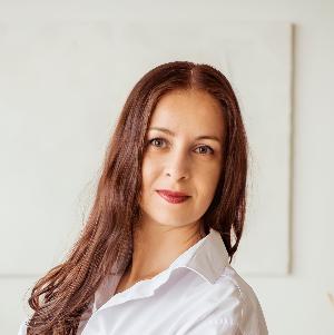 Онлайн психолог Наталья Бабух